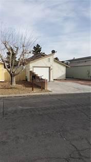 Residential Property for sale in 2021 SAN SIMEON Street, Las Vegas, NV, 89108
