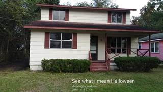 House for sale in 2381 W 1ST ST, Jacksonville, FL, 32254