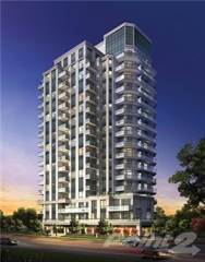 Apartment for sale in 840 Queens Plate Dr Toronto Ontario M9W7J9, Toronto, Ontario, M9W7J9