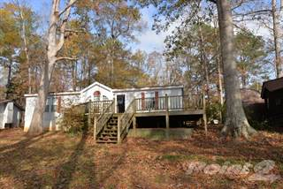 Residential Property for sale in 194 Phillips Rd, Eatonton, GA, 31024