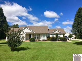 Single Family for sale in 116 Britton Drive, Kevil, KY, 42053