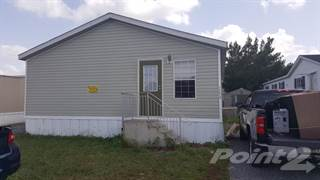Residential Property for sale in 11519 Becky Circle, Tampa, FL, 33637