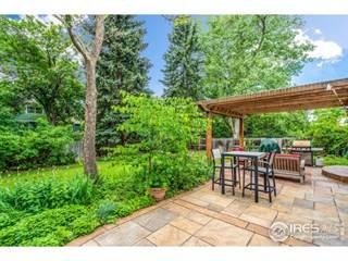 Single Family for sale in 5190 Ingersoll Pl, Boulder, CO, 80303