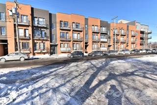 Residential Property for sale in 4791 St-Ambroise, Montreal, Quebec