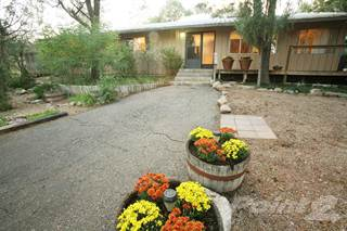 Residential Property for sale in 34 Old Crest Road, Sandia Park, NM, 87047