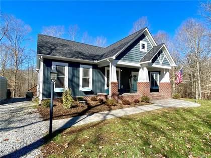 Residential Property for sale in 8040 Dash Lane, Jetersville, VA, 23083