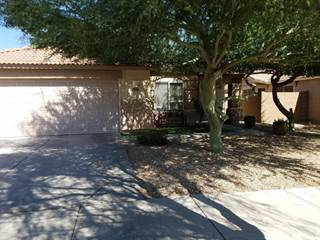 Single Family for sale in 15166 W Woodlands Avenue, Goodyear, AZ, 85338