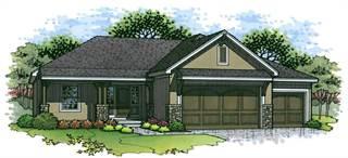 Single Family for sale in 21207 W 190 Terrace, Spring Hill, KS, 66062