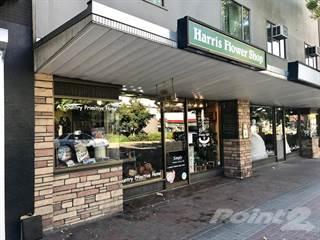 Comm/Ind for sale in 3118 30 Avenue, Vernon, British Columbia