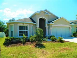 Single Family for sale in 4614 Lisette Circle, South Brooksville, FL, 34604