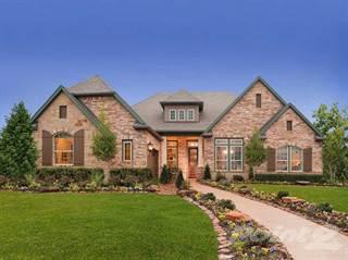 Single Family for sale in 2600 Belliser, College Station, TX, 77845