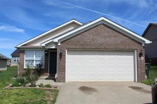 Single Family for rent in 103 Santa Monica Drive, Georgetown, KY, 40324