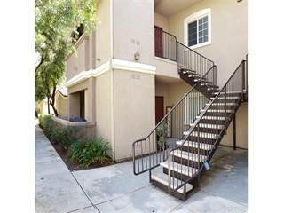 Condo for sale in 41410 Juniper Street 412, Murrieta, CA, 92562