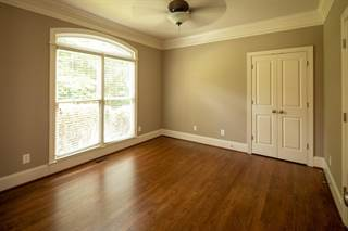 30656 ga real estate homes for sale 30656 ga real estate homes for sale