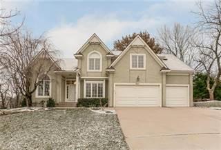 Single Family for sale in 7617 Legler Street, Shawnee, KS, 66217