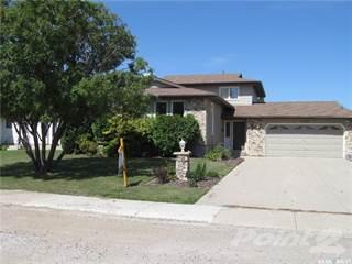 Residential Property for sale in 1703 12th AVENUE, Humboldt, Saskatchewan