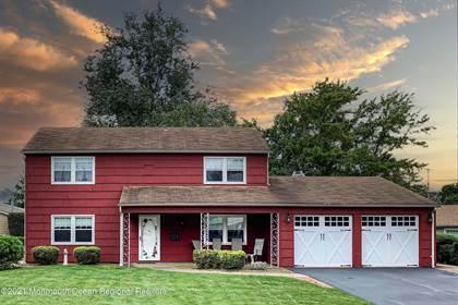 Residential Property for sale in 10 Idlewild Lane, Aberdeen, NJ, 07747