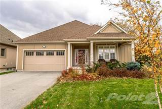 Residential Property for sale in 1 Stoneridge, Niagara-on-the-Lake, Ontario, L0S1J1