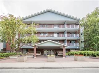 Condo for sale in 525 56 AV SW, Calgary, Alberta