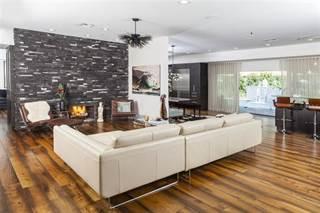 Single Family for sale in 4715 W SAN JOSE STREET, Tampa, FL, 33629