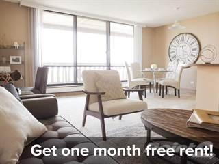 Apartment for rent in Windsor Park Plaza - 1 bedroom, Edmonton, Alberta