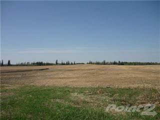 Land for sale in RR 54A TWP 782 ..., Peace River Valley, Alberta