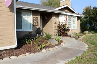 Single Family for sale in 529 Davis Street, Exeter, CA, 93221