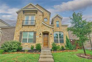 Single Family for sale in 3029 Hurstwood Drive, Plano, TX, 75074