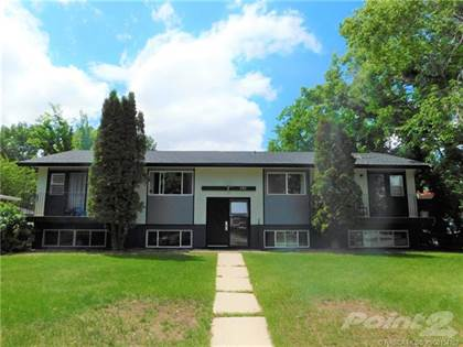Multifamily for sale in 755 1 Street E, Brooks, Alberta, T1R 0N2