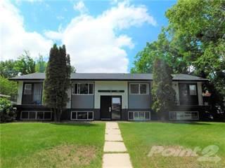 Multi-family Home for sale in 755 1 Street E, Brooks, Alberta, T1R 0N2