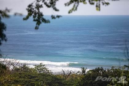 Lots And Land for sale in BEST LOCATION! GREAT PRICE! LAST 2 OCEAN VIEW LOT IN NORTH SANTA TERESA, Santa Teresa, Puntarenas
