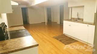 Apartment for rent in 4 PETWORTH AVE, Brampton, Ontario