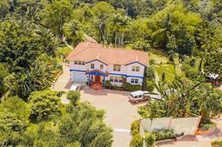 Single Family for sale in SAN IGNACIO, San Ignacio, Cayo