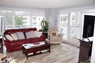 Condo for sale in 30 Brookdale Crescent 402, Dartmouth, Nova Scotia, B3A 4T7
