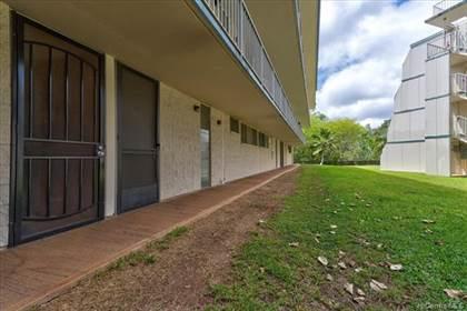 Residential Property for sale in 95-2039 Waikalani Place C104, Mililani, HI, 96789