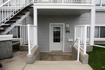 Residential Property for sale in 360 Northlands Pointe NE, Medicine Hat, Alberta, T1C 0C4