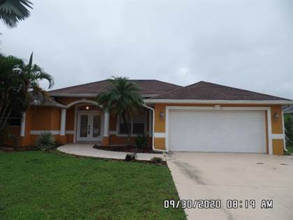 Residential Property for sale in 3282 SE West Snow Road, Port St. Lucie, FL, 34984