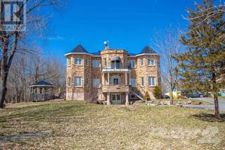 Residential Property for sale in 1901 Washburn Rd, South Frontenac, Ontario