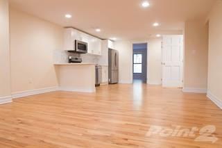 Apartment for rent in 191 Cornelia St #1F - 1F, Brooklyn, NY, 11221