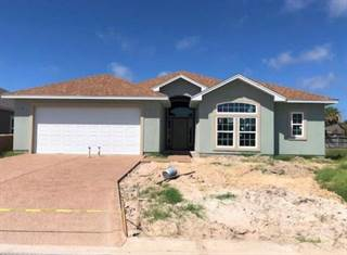 Single Family for sale in 14137 LA BLANQUILLA St, Corpus Christi, TX, 78418