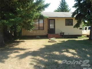 Residential Property for sale in 716 3rd STREET, Humboldt, Saskatchewan