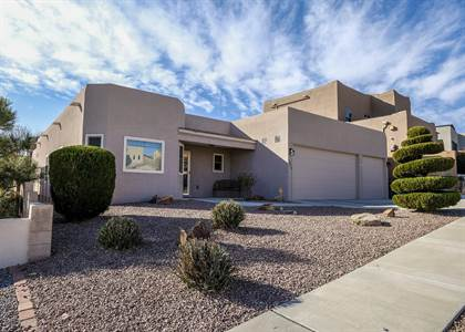 Residential Property for sale in 9817 Benton Street NW, Albuquerque, NM, 87114