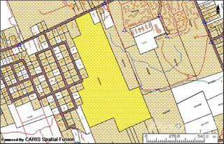 Land for sale in Lot Highway 201, West Lawrencetown, Nova Scotia