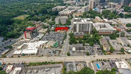 Commercial for sale in 517 E Paces Ferry Road NE, Atlanta, GA, 30305