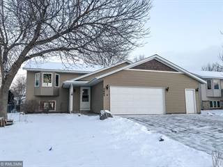 Single Family for sale in 3665 James Court, Hastings, MN, 55033