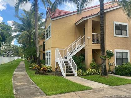 Residential Property for rent in 10501 SW 155th Ct 1128, Miami, FL, 33196