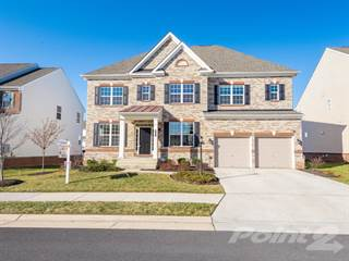 House for sale in 23461 Somerset Crossing Place, Ashburn, VA, 20148