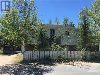 Single Family for sale in 18 ST. LAURENT Street, Happy Valley - Goose Bay, Newfoundland and Labrador