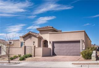 Residential Property for sale in 1649 Land Rush Street, El Paso, TX, 79911