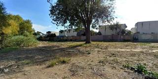 Land for sale in 1229 Hollister St 28, San Diego, CA, 92154